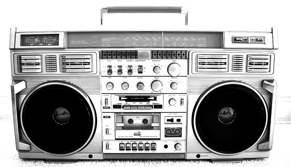 The History Of Hip Hop From 1925 to 2015 [INFOGRAPHIC] | Hard Rock