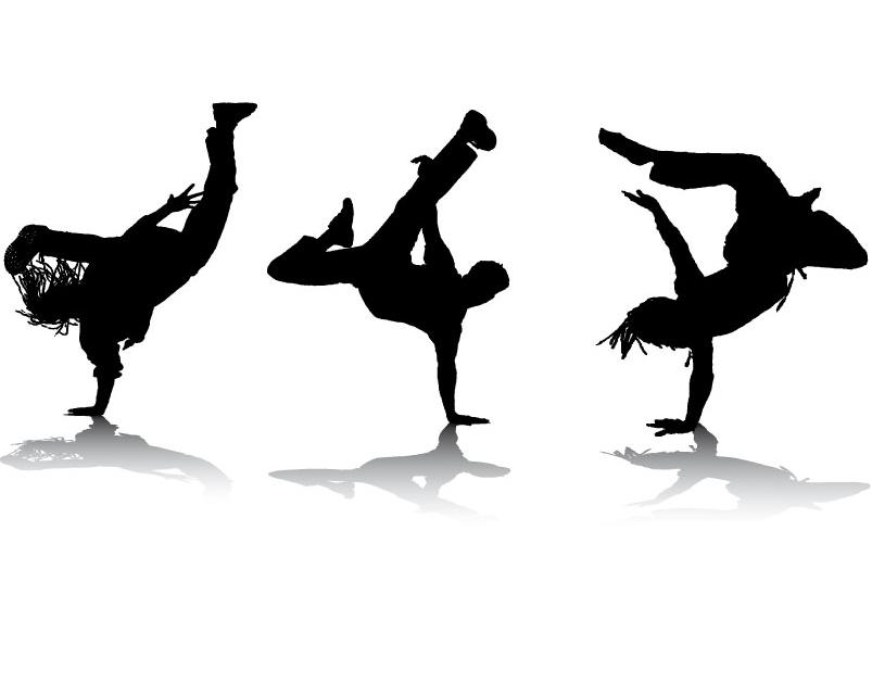 The 15 Greatest Old School #HipHop Dances | encyclopedia Hip Hop