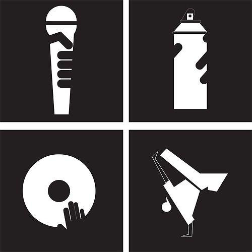 1000+ ideas about Hip Hop on Pinterest | Hip hop dance, Street