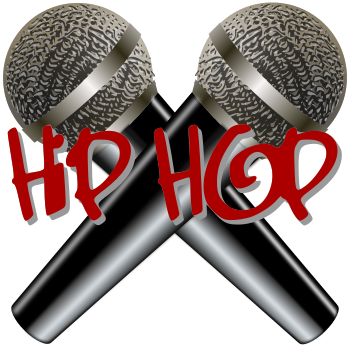 Hip Hop Music Curators