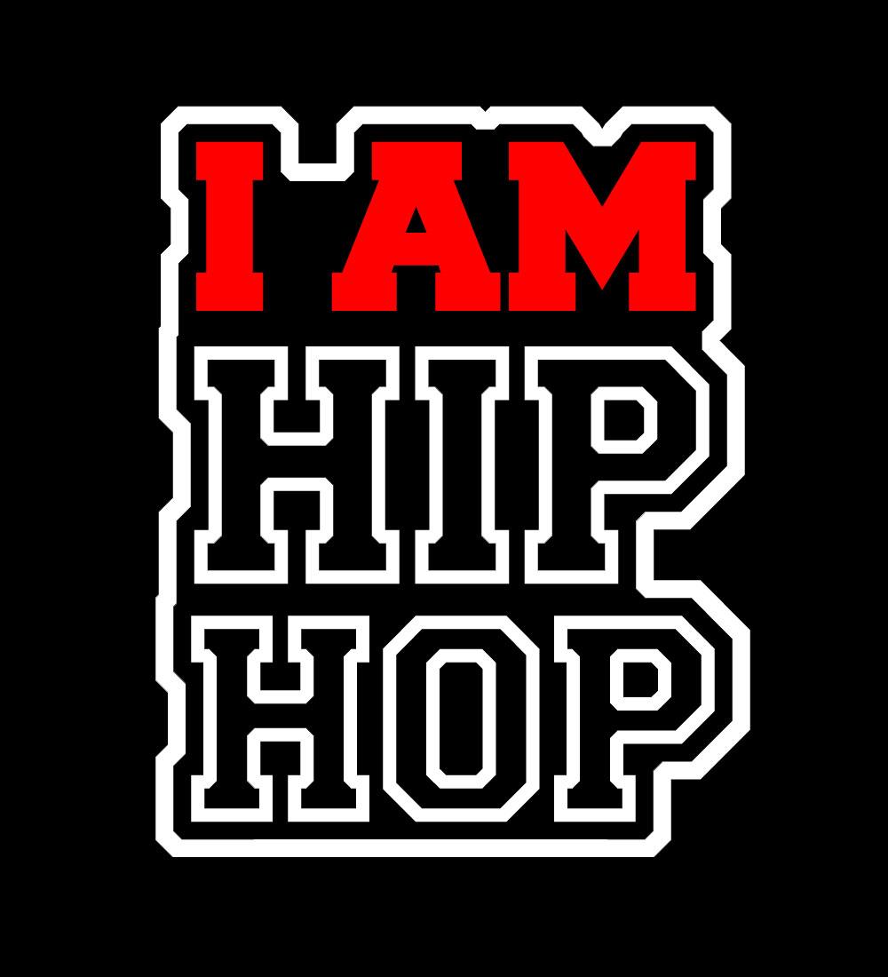 78+ images about The Hip-Hop Culture on Pinterest | Legends