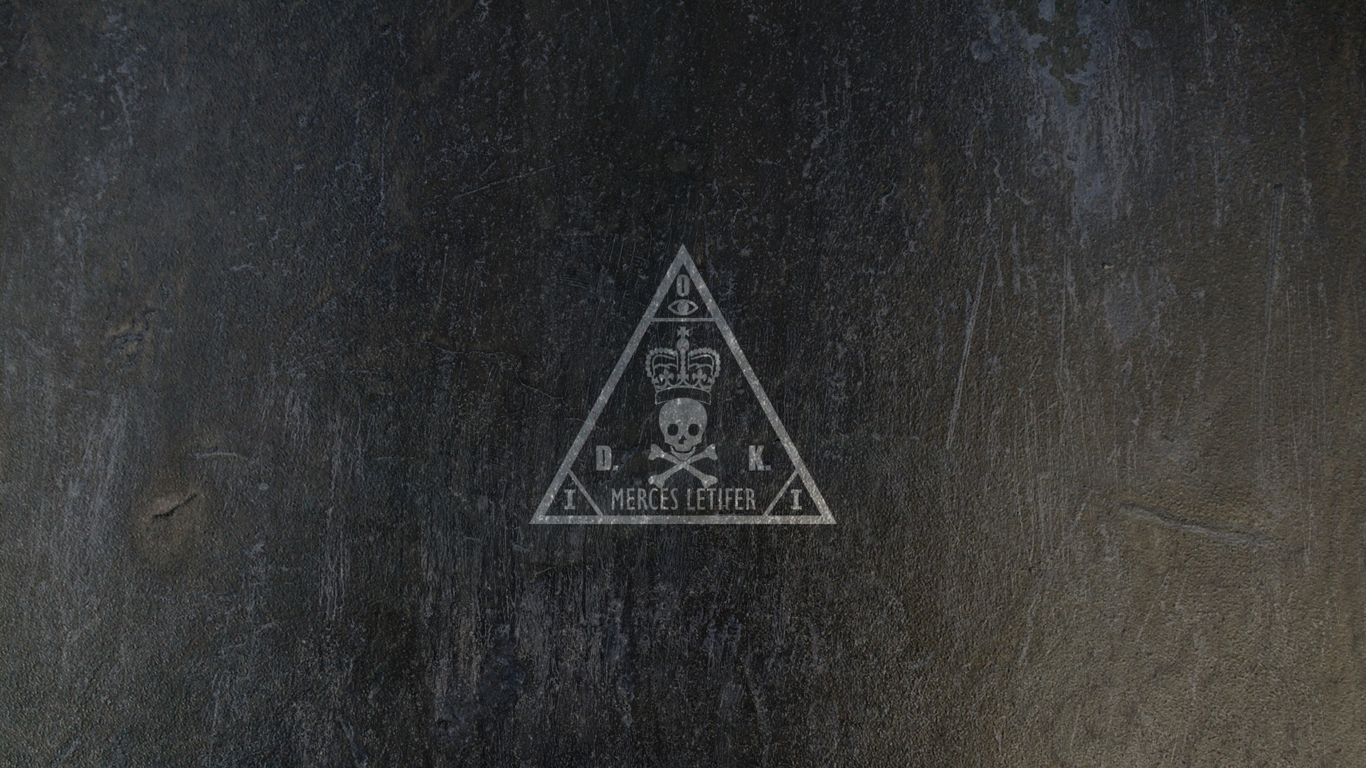 Hitman Wallpapers Vault - Hitman General Discussion - Hitmanforum
