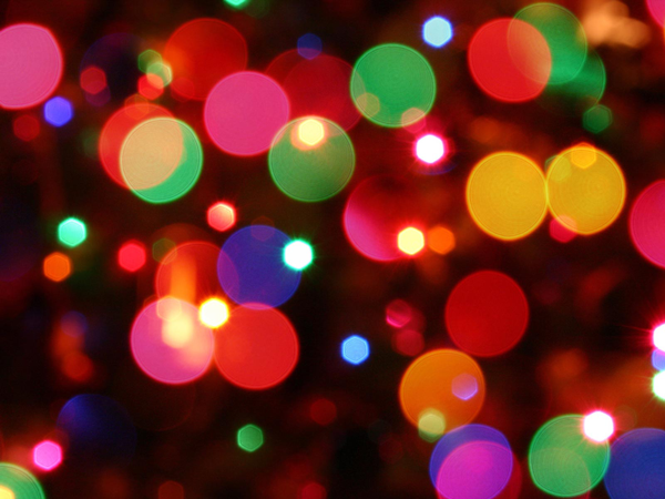 Collection of Holiday Wallpaper on HDWallpapers