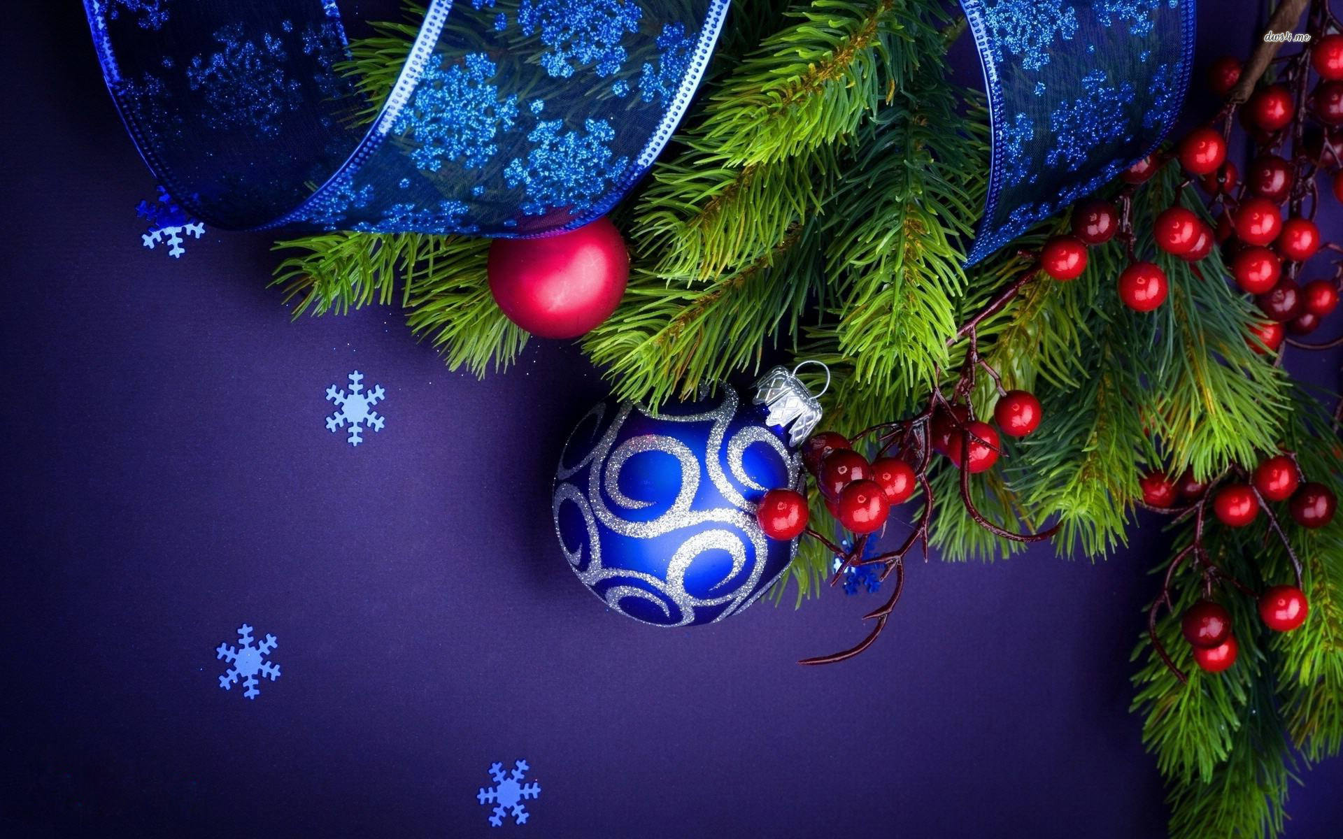 22+ Holiday Wallpapers, Backgrounds, Images | FreeCreatives