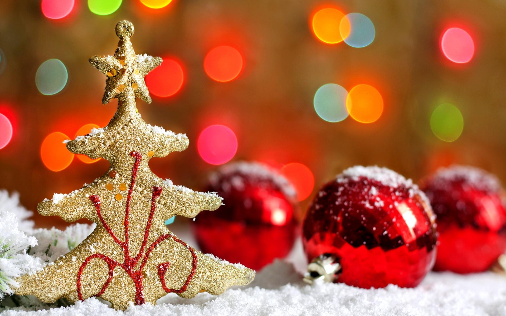 Download Holiday HD Wallpapers Free | PixelsTalk Net