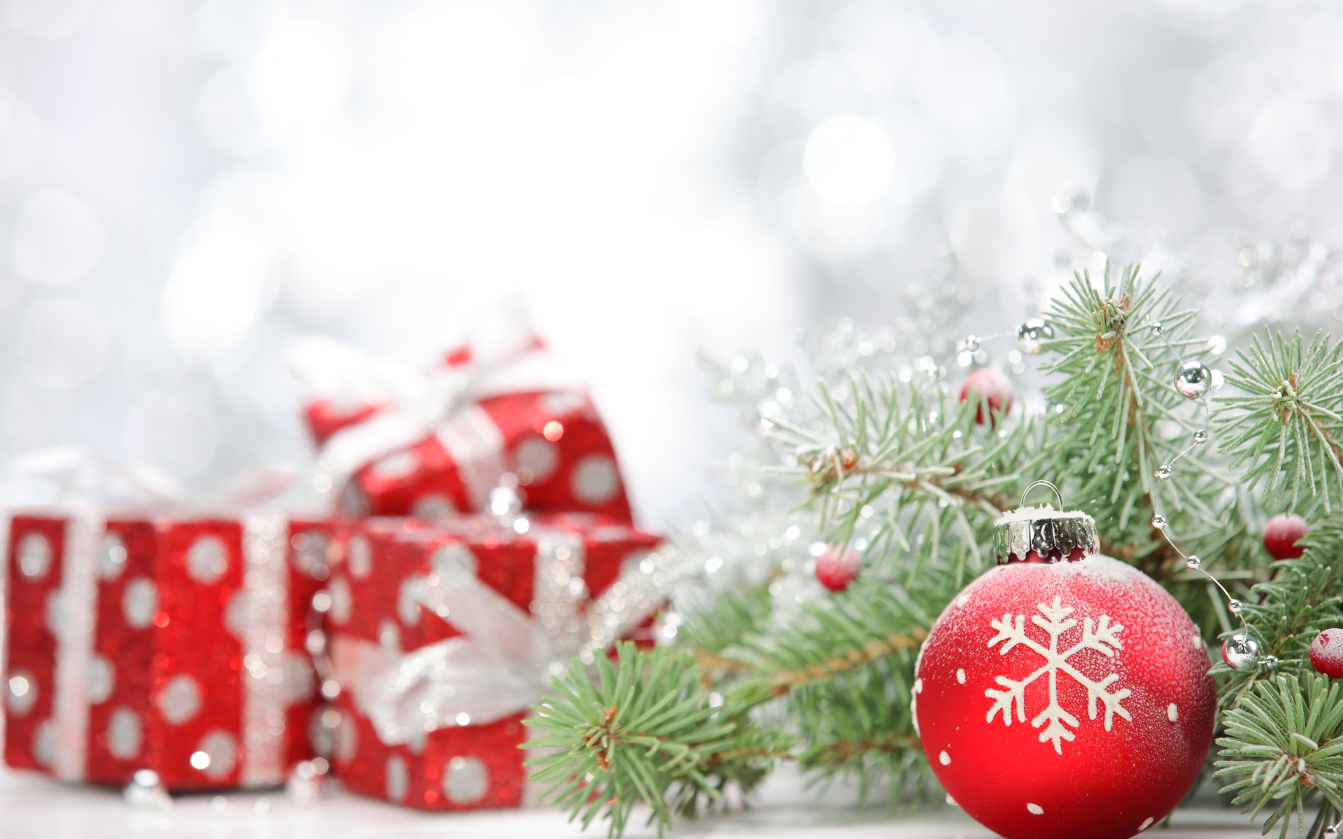 Holiday Wallpapers HD Free Download | PixelsTalk Net