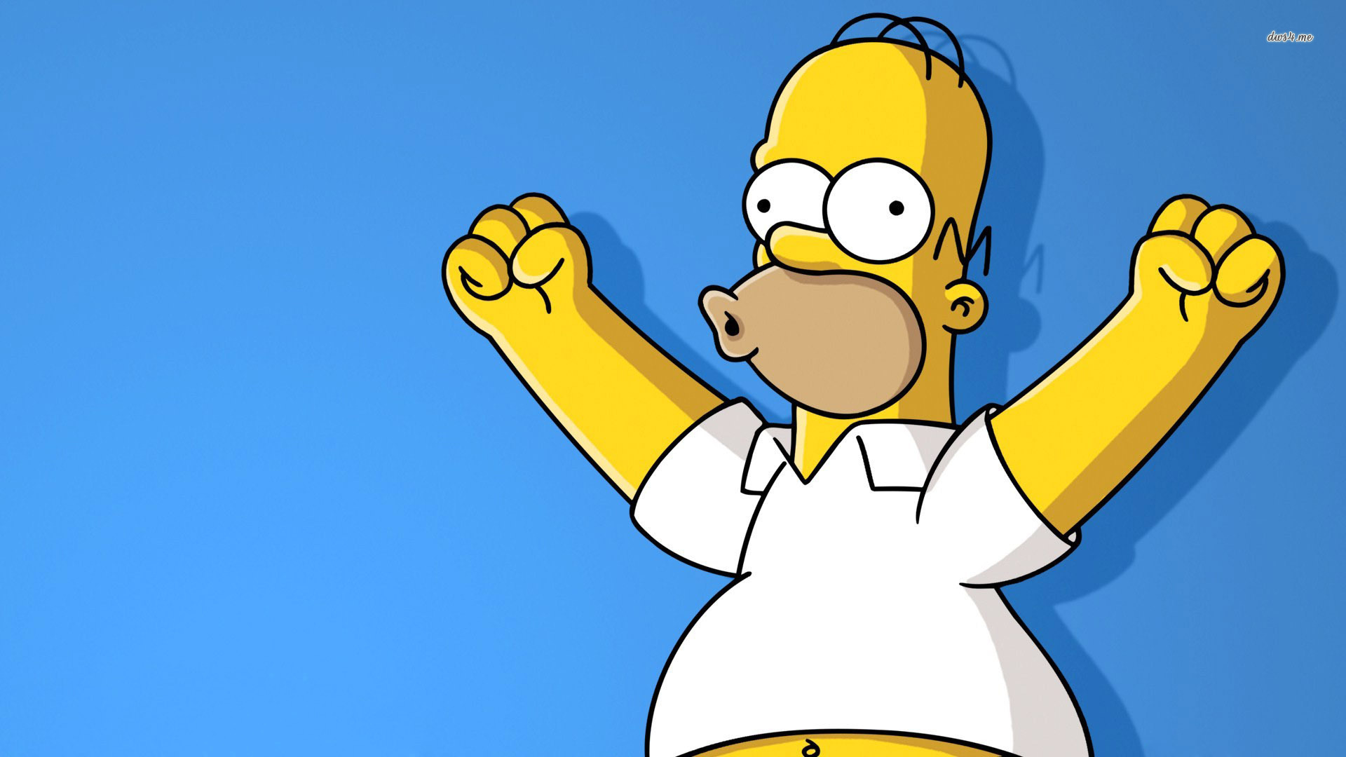 Bart Simpson Wallpapers Group (71+)