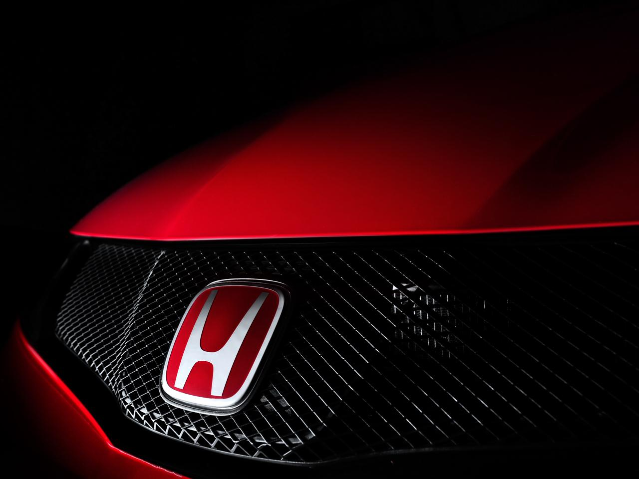 Display Homescreen + Wallpaper Thread | Page 3 | 2016+ Honda Civic