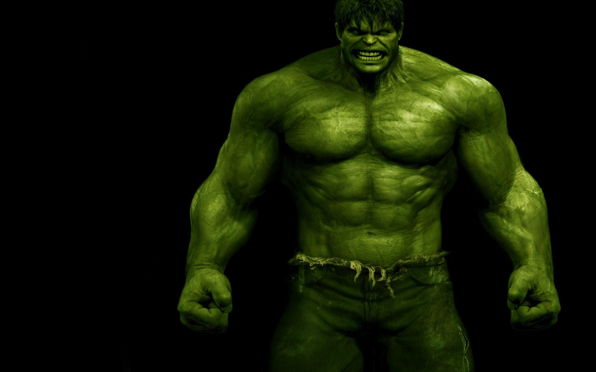Hulk Wallpapers For Desktop Group (94+)
