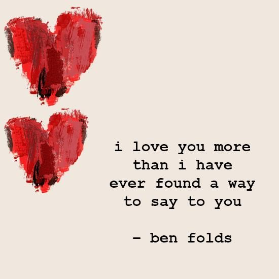 1000+ ideas about I Love You on Pinterest | Feeling loved, Love