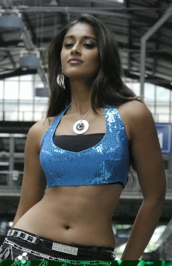 Ileana D'cruz HOT Pics HD Free Download | Indian Actress and