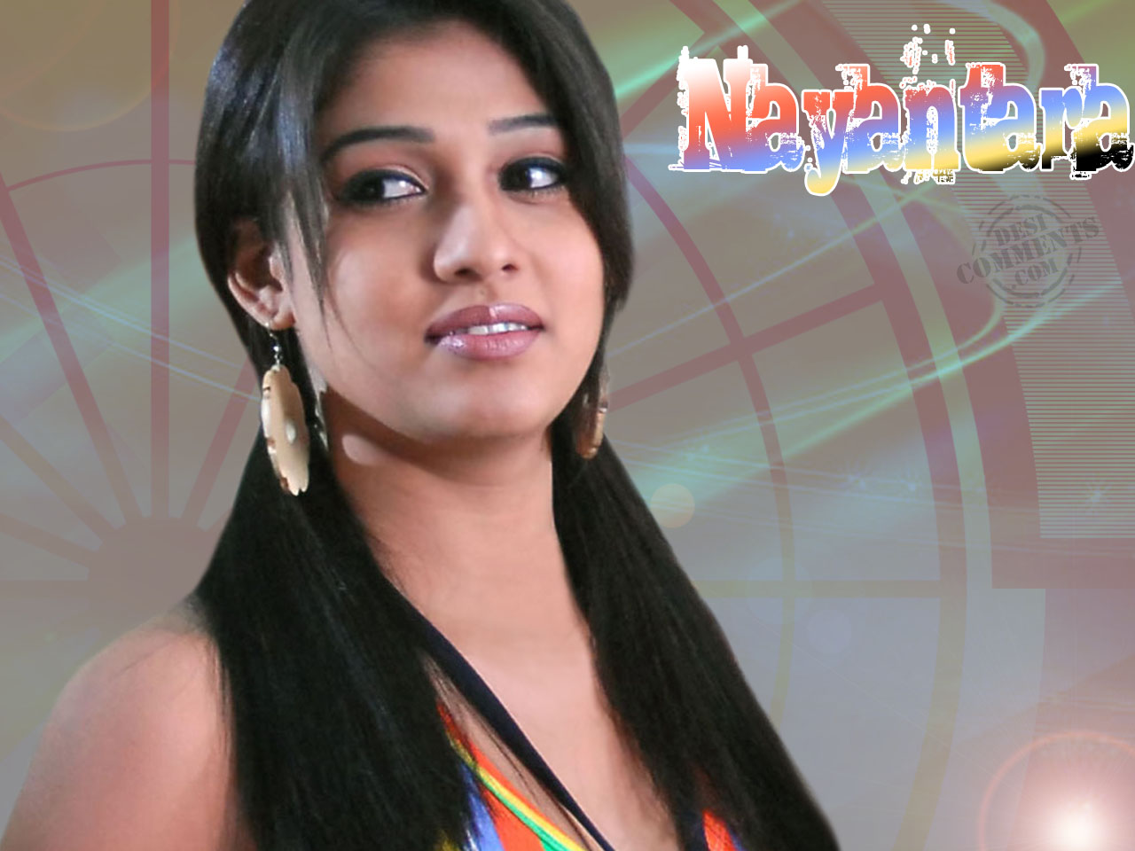 South Indian Girl Wallpapers Group (49+)