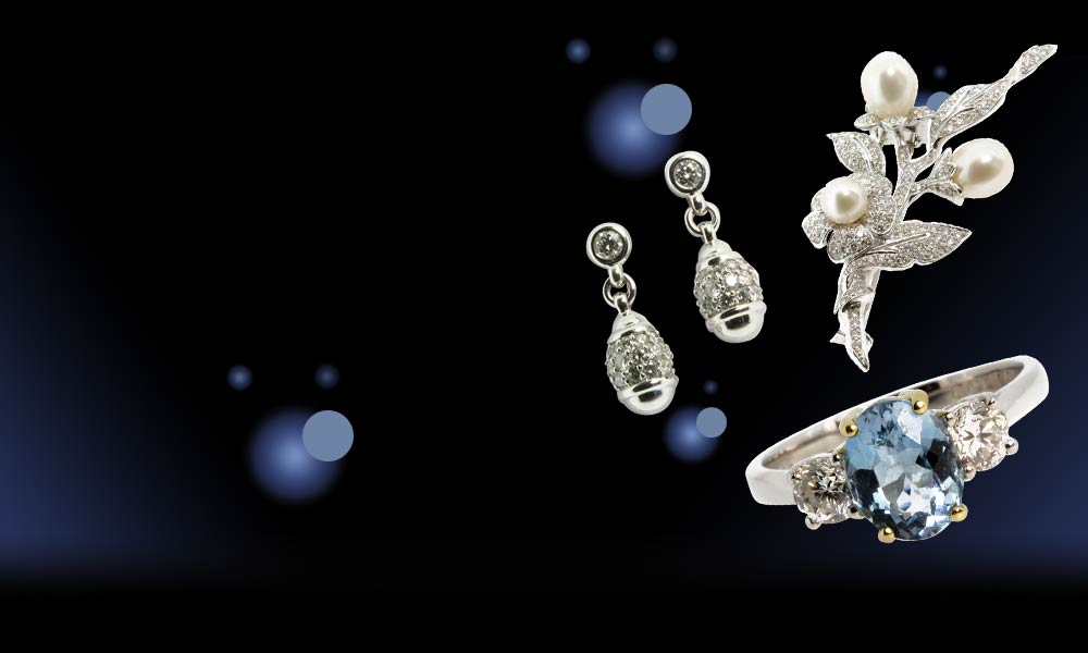 Jewellery Background Designs Hd - Kenetiks com