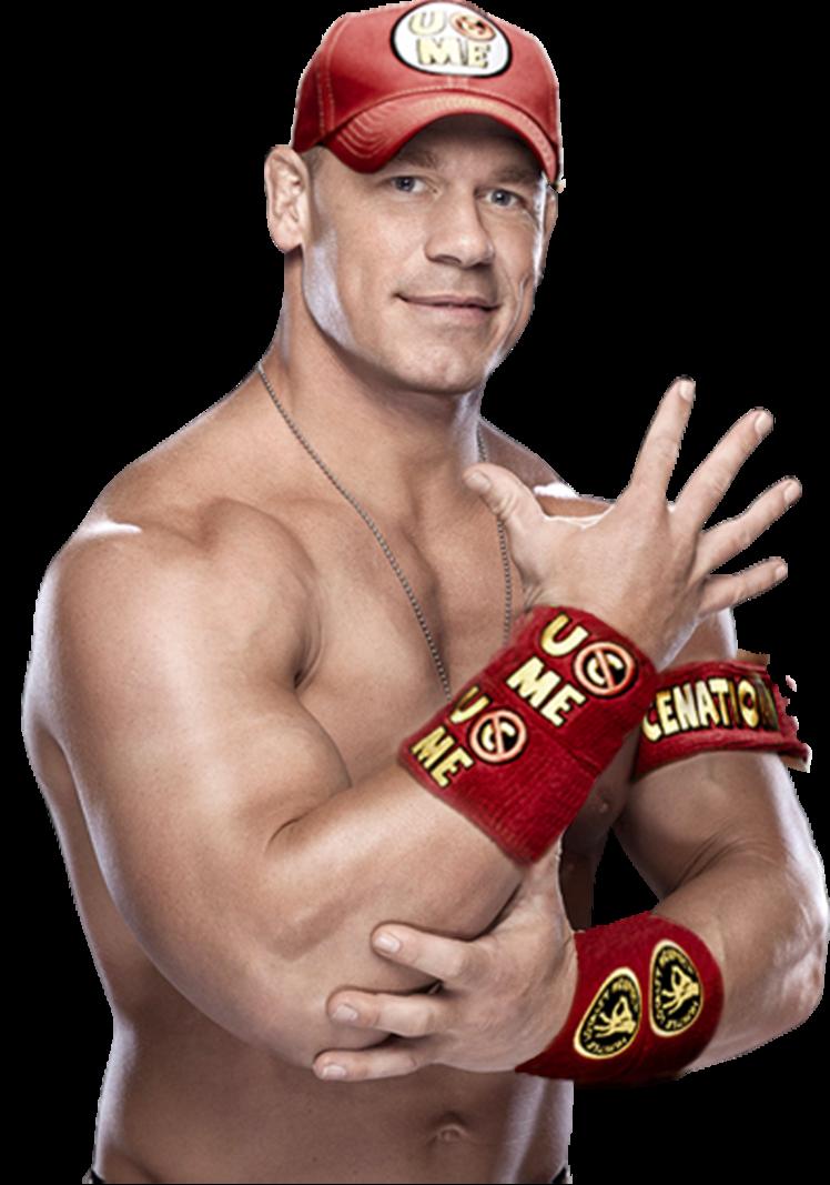 John Cena | Death Battle Fanon Wiki | Fandom powered by Wikia