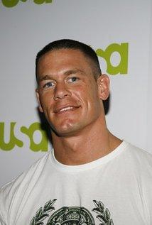 John Cena - IMDb