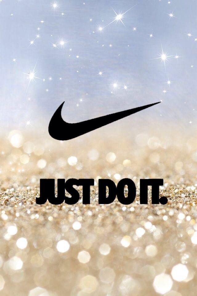 Nike Just Do It Wallpapers - WallpaperSafari