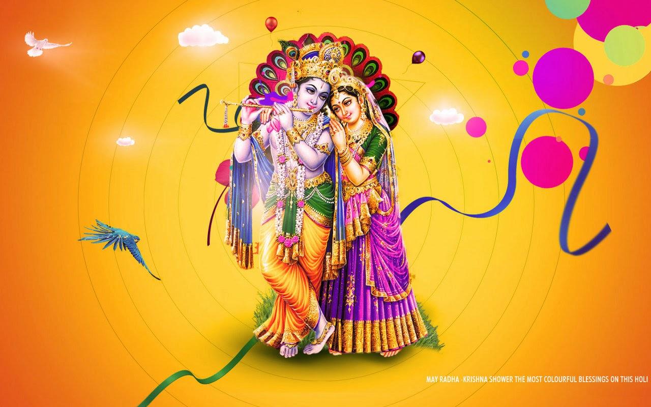 krishna wallpaper hd 10