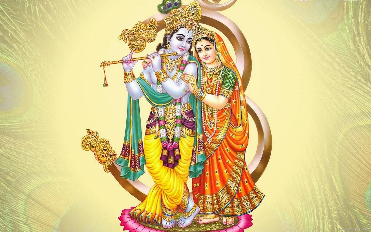 krishna wallpaper hd 2