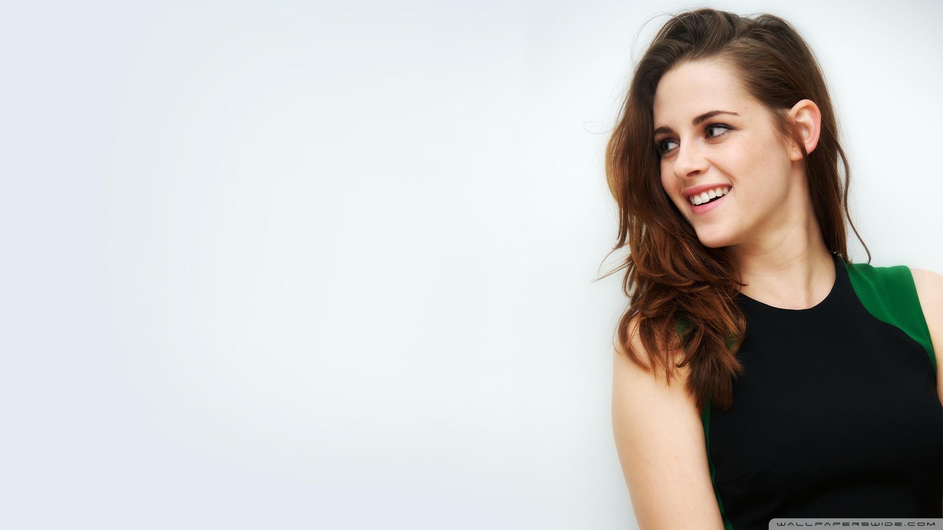 WallpapersWide com | Kristen Stewart HD Desktop Wallpapers for