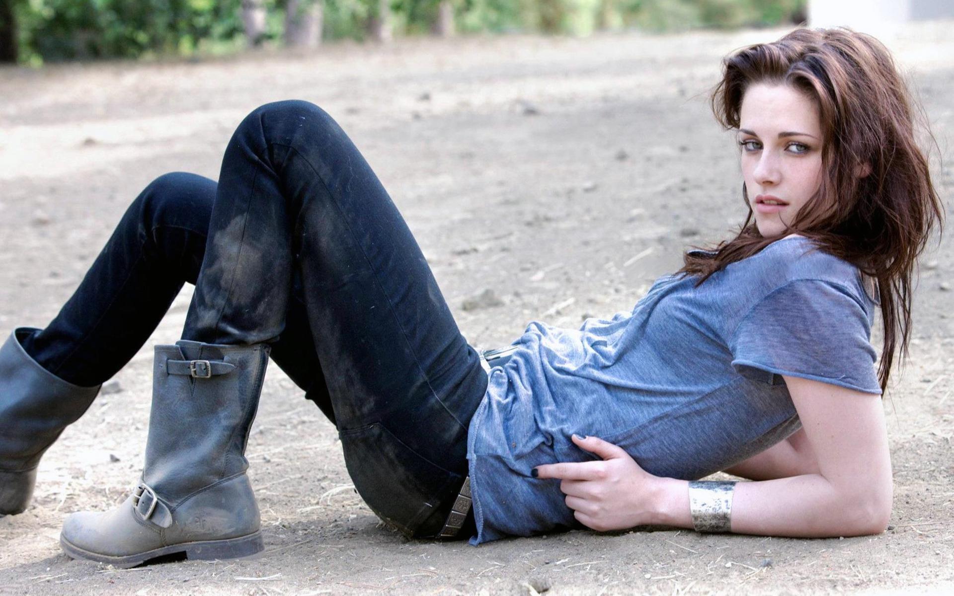 Most Beautiful Kristen Stewart HD Wallpapers - All HD Wallpapers