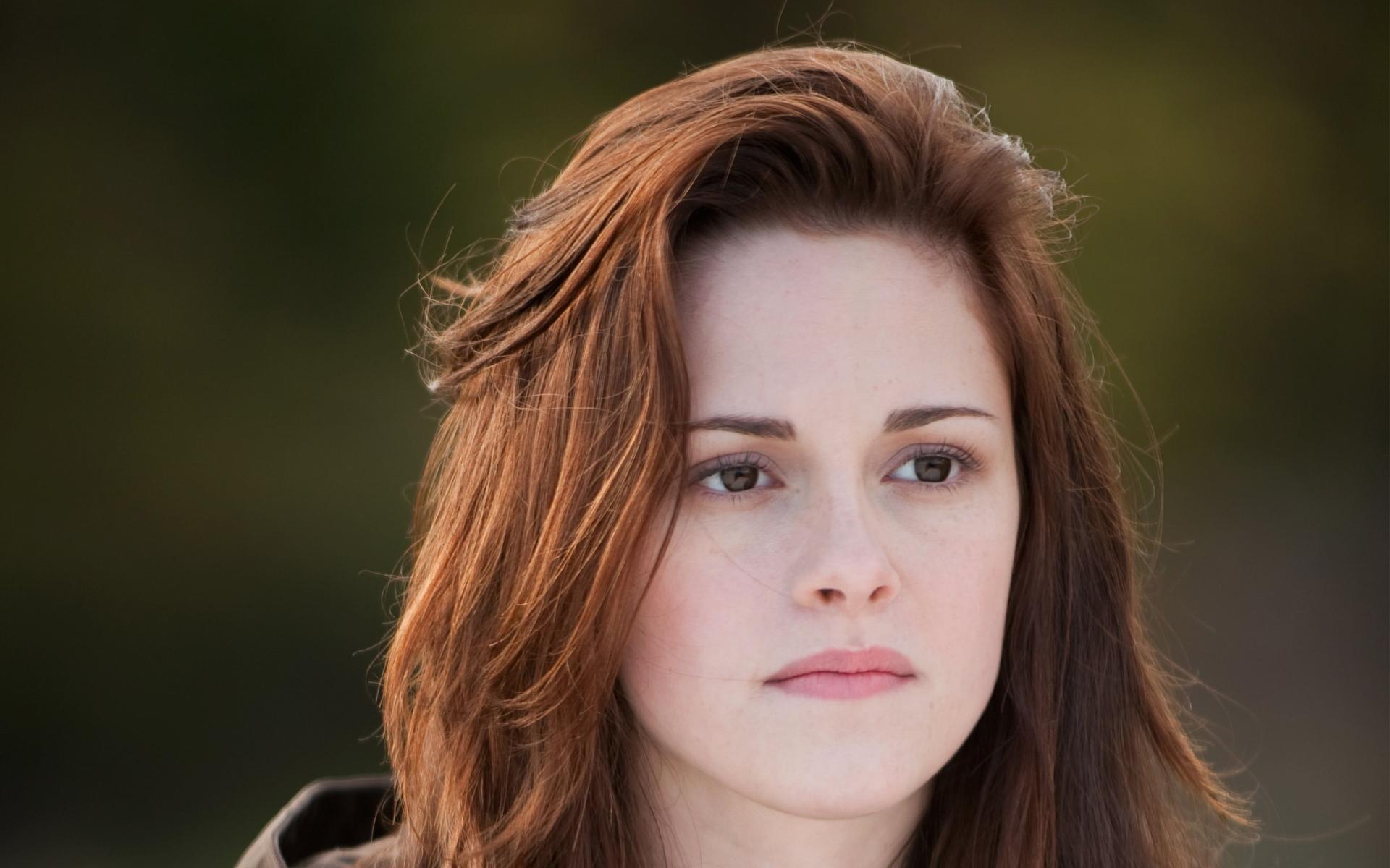 Beautiful Kristen Stewart Wallpaper Stewart Coolest Hair HD