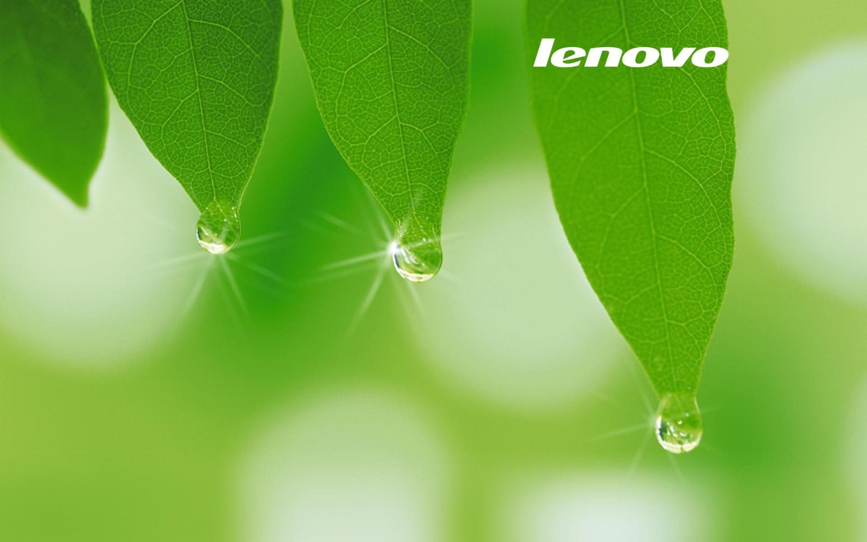 Lenovo Windows 8 Wallpapers