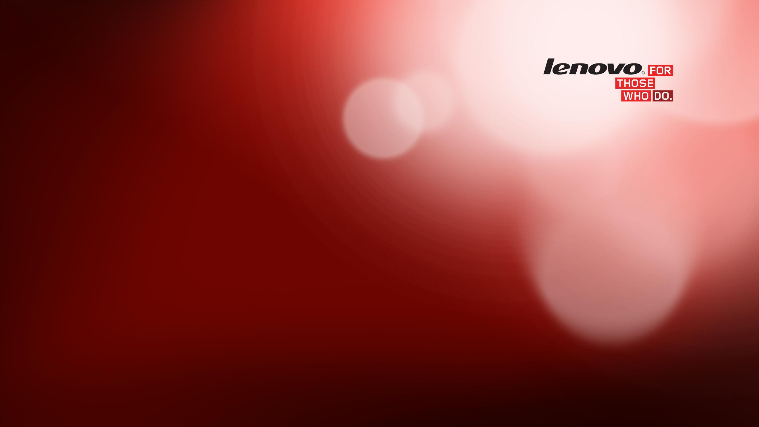 Download Lenovo Wallpapers Group (68+)