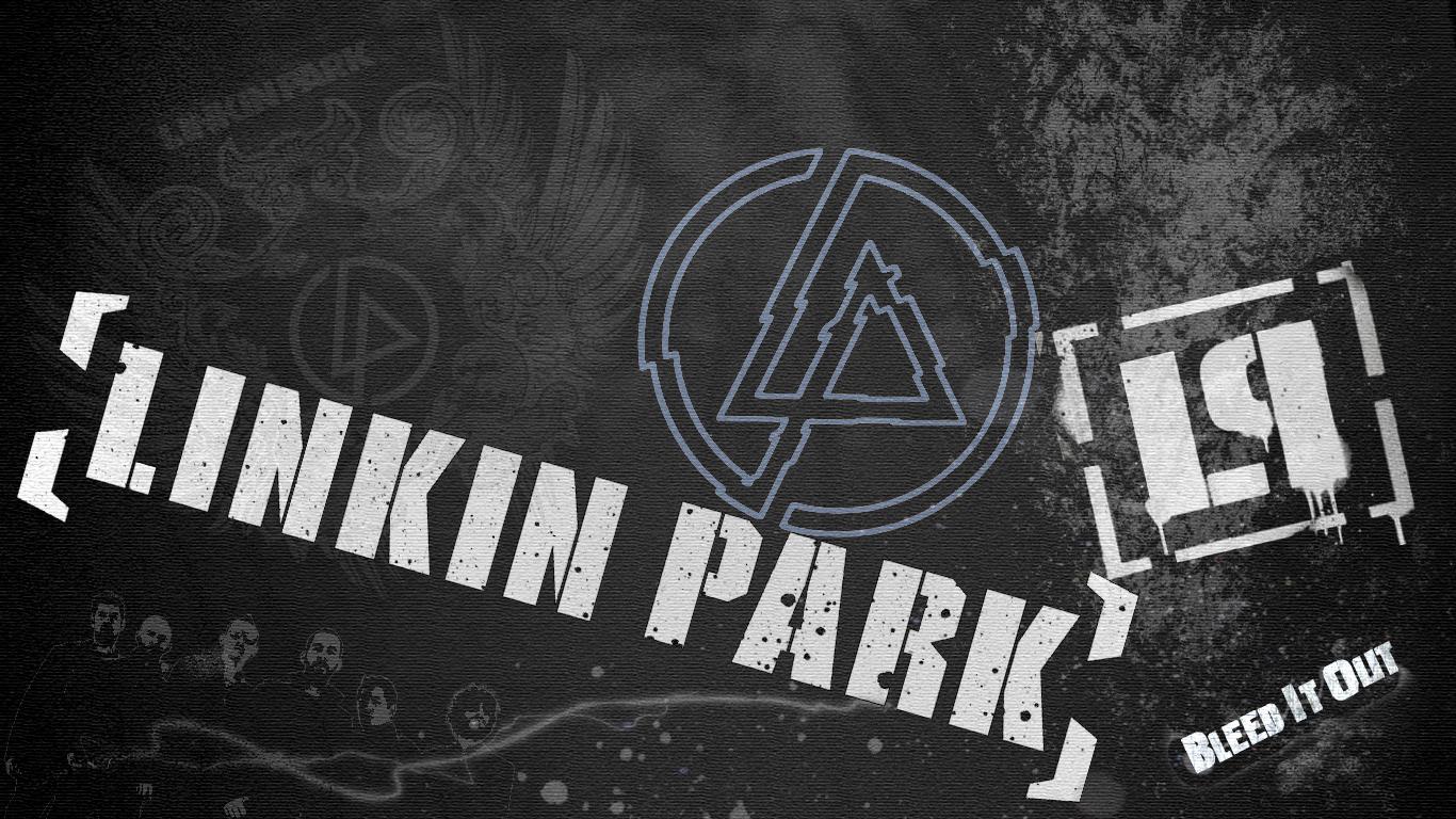 Linkin park wallpapers high resolution