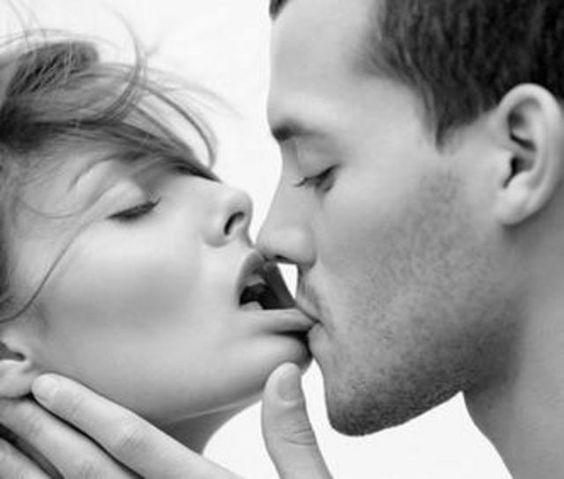 Lip Kiss Wallpapers HD | It's all about Love | Pinterest | Happy