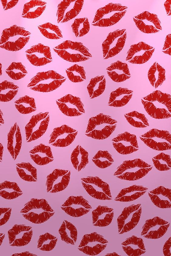 kisses #iphonewallpaper #iphone4 | iPhone wallpapers | Pinterest