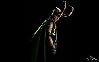 52 Loki HD Wallpapers   Backgrounds - Wallpaper Abyss