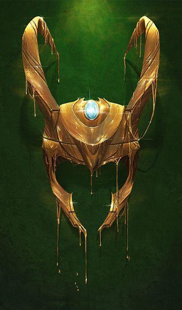 17 Best ideas about Loki Wallpaper on Pinterest   Loki, Tom