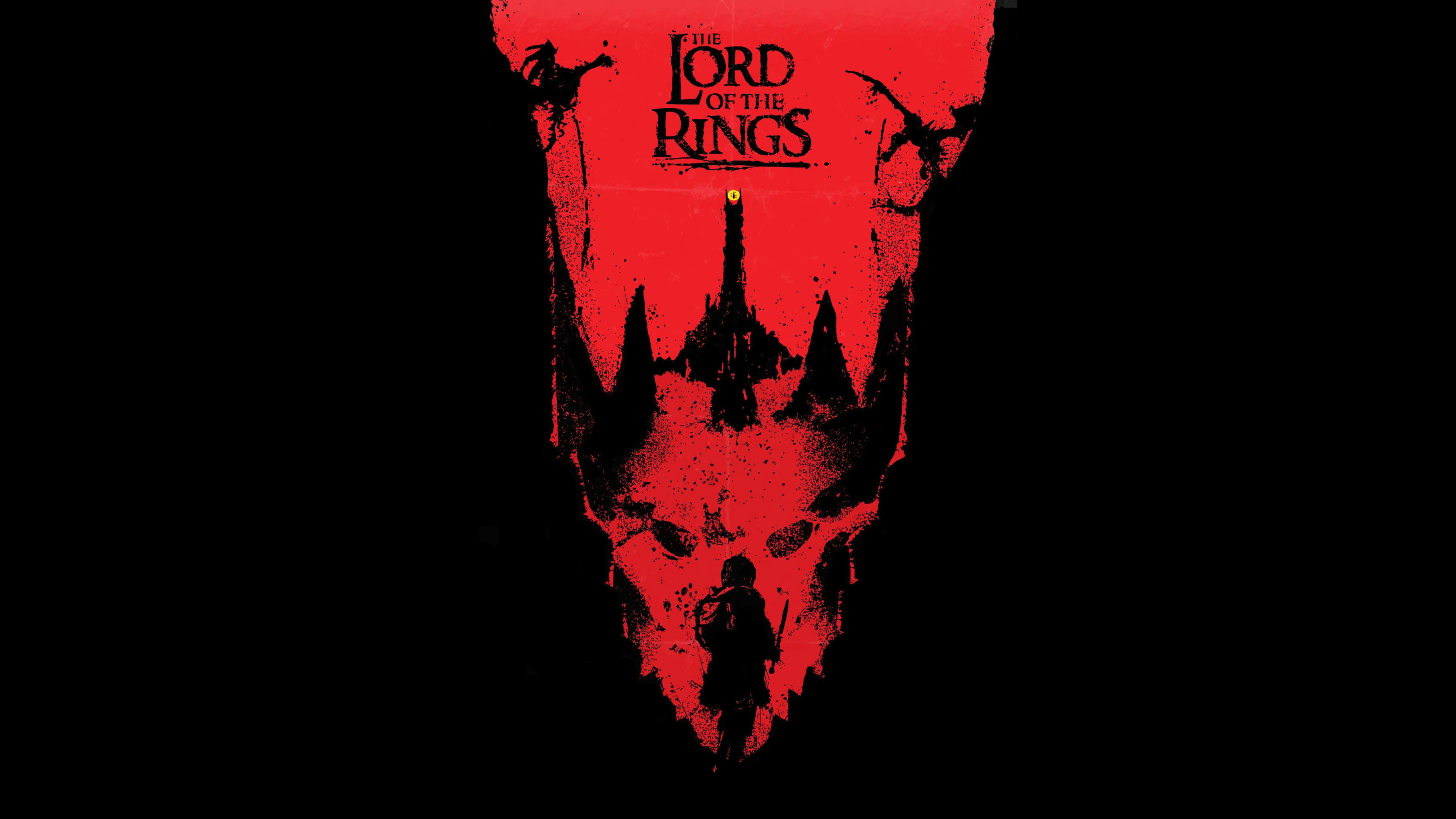 Lord Of The Rings Iphone Wallpaper Sf Wallpaper