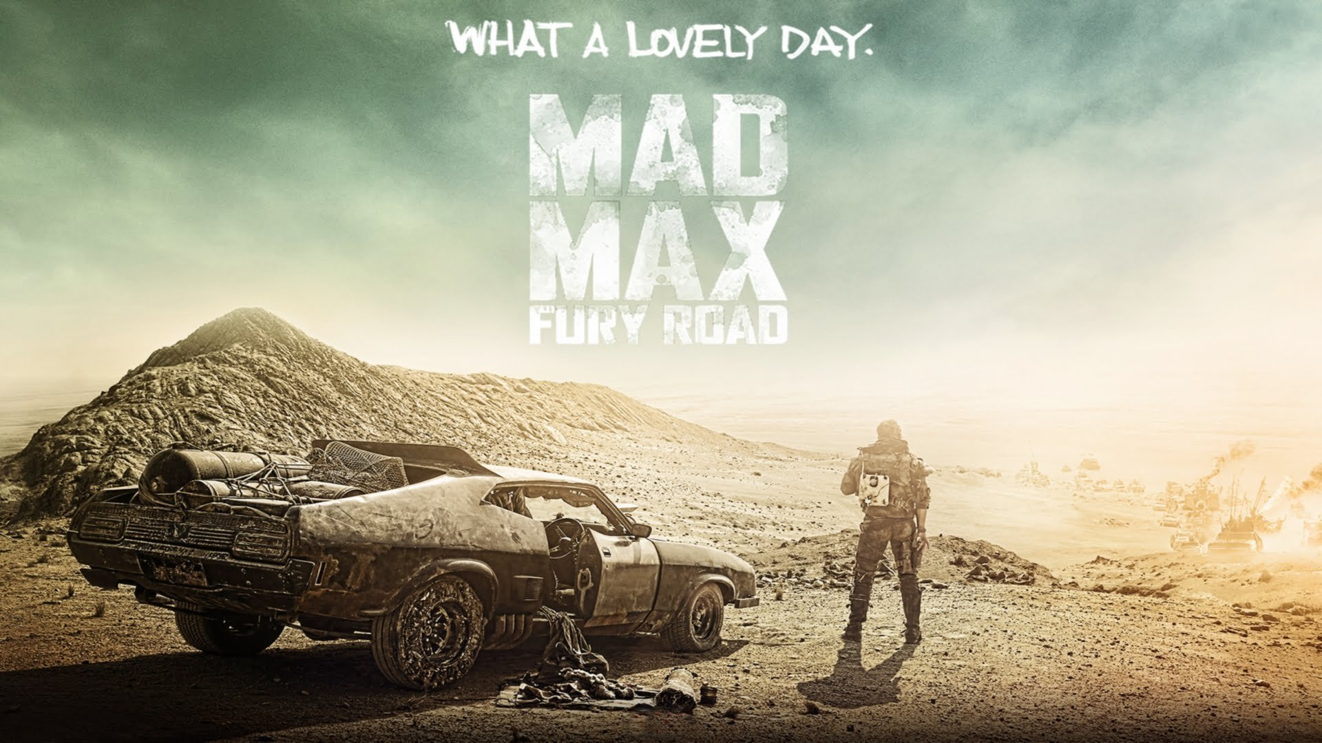 mad max wallpaper – wallpapermonkey com