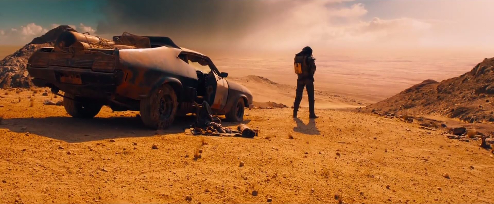 mad-max-wallpaper-18 jpg