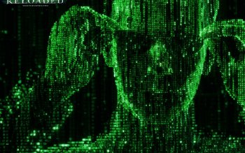 29 The Matrix HD Wallpapers | Backgrounds - Wallpaper Abyss
