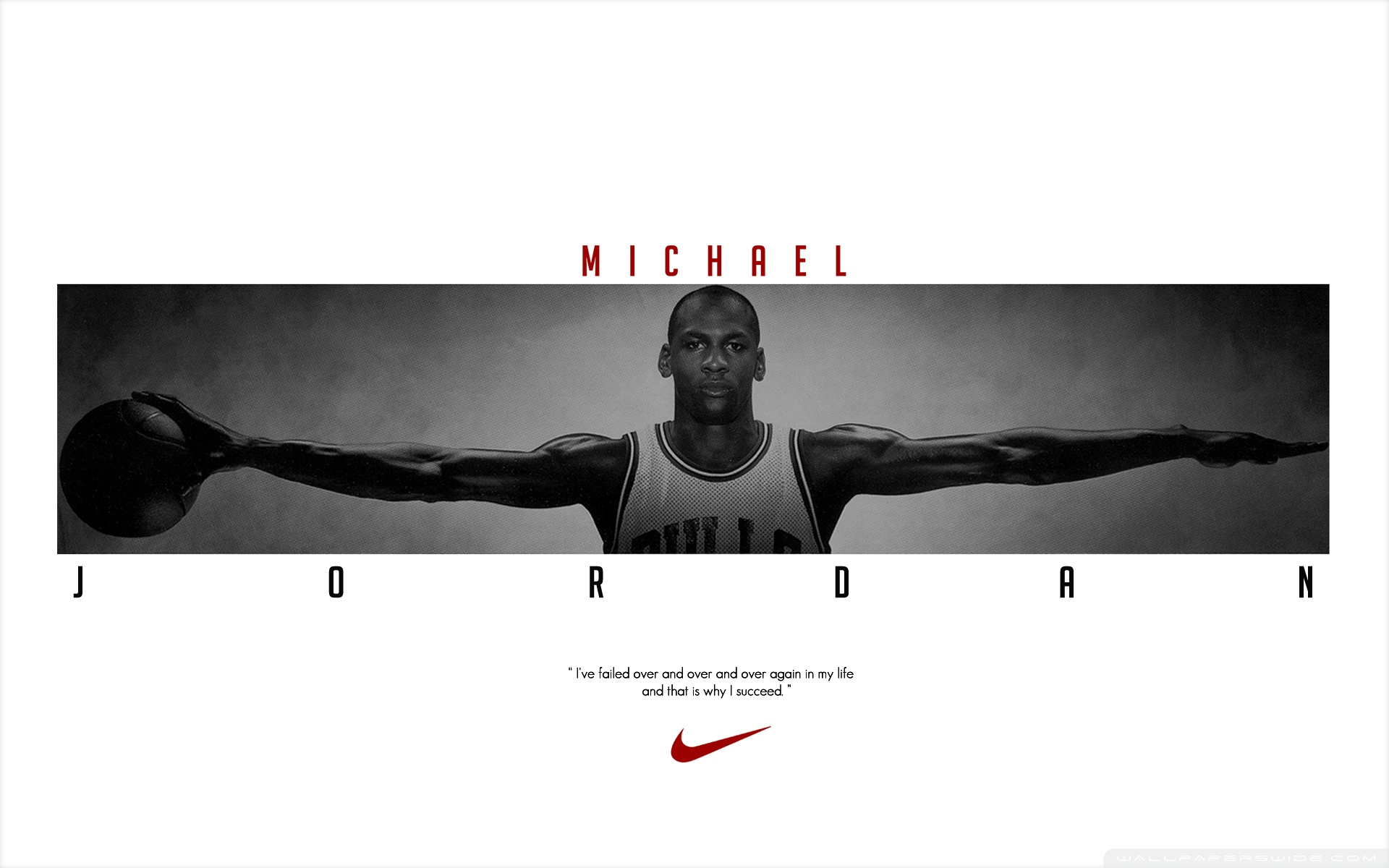 Michael Jordan HD desktop wallpaper : High Definition : Mobile