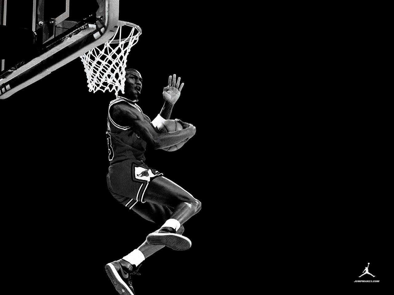 Michael Jordan Wallpapers 1080p Group (77+)