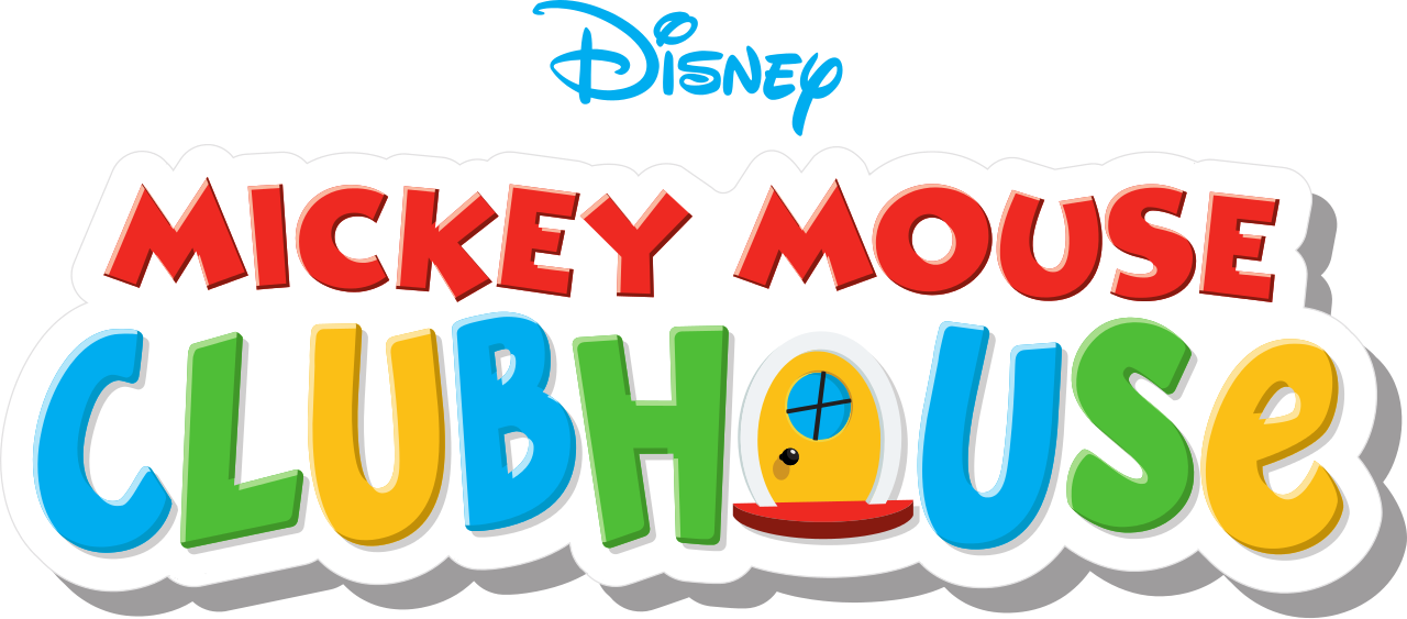 Mickey Mouse Clubhouse - Wikipedia