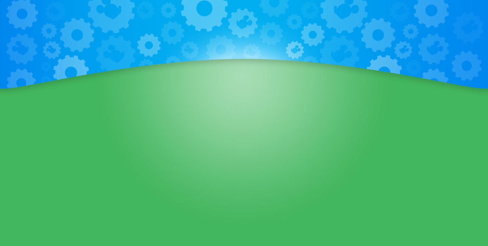 Mickey Mouse Clubhouse Backgrounds Group (46+)
