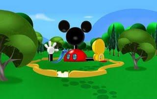 Clubhouse | Disney Wiki | Fandom powered by Wikia