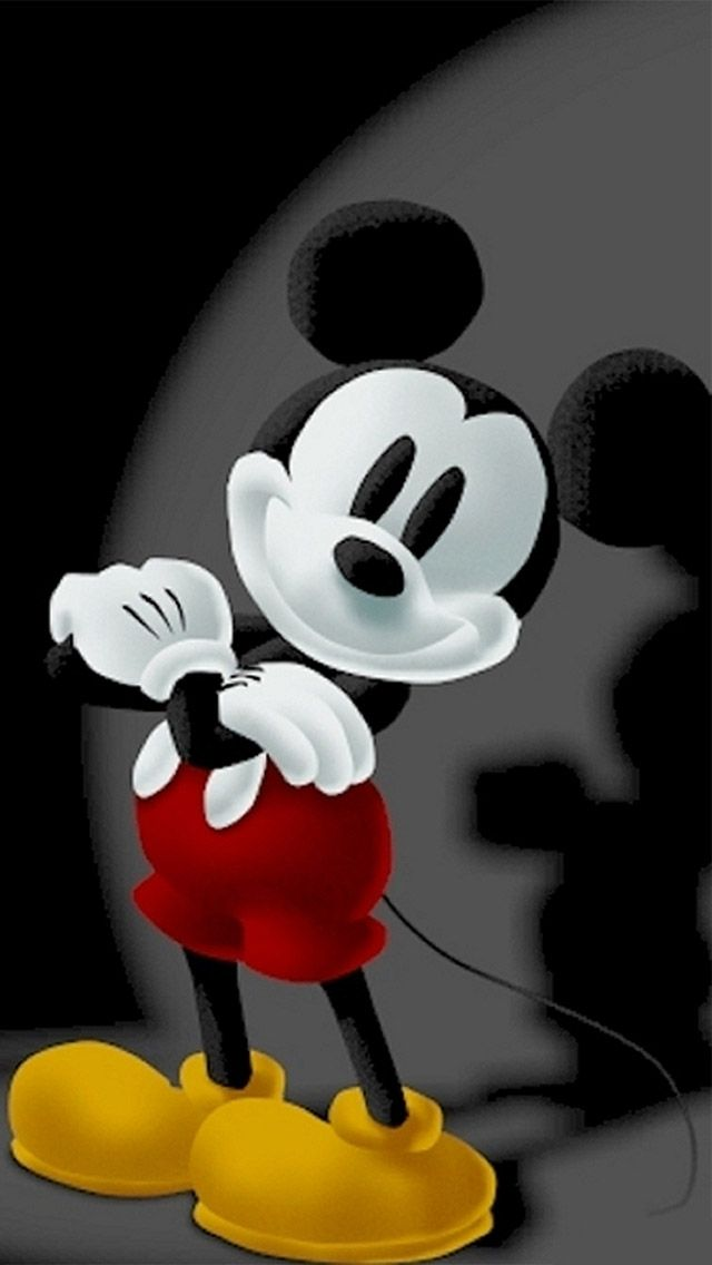 10+ images about Disney Wallpaper on Pinterest | Disney, iPhone