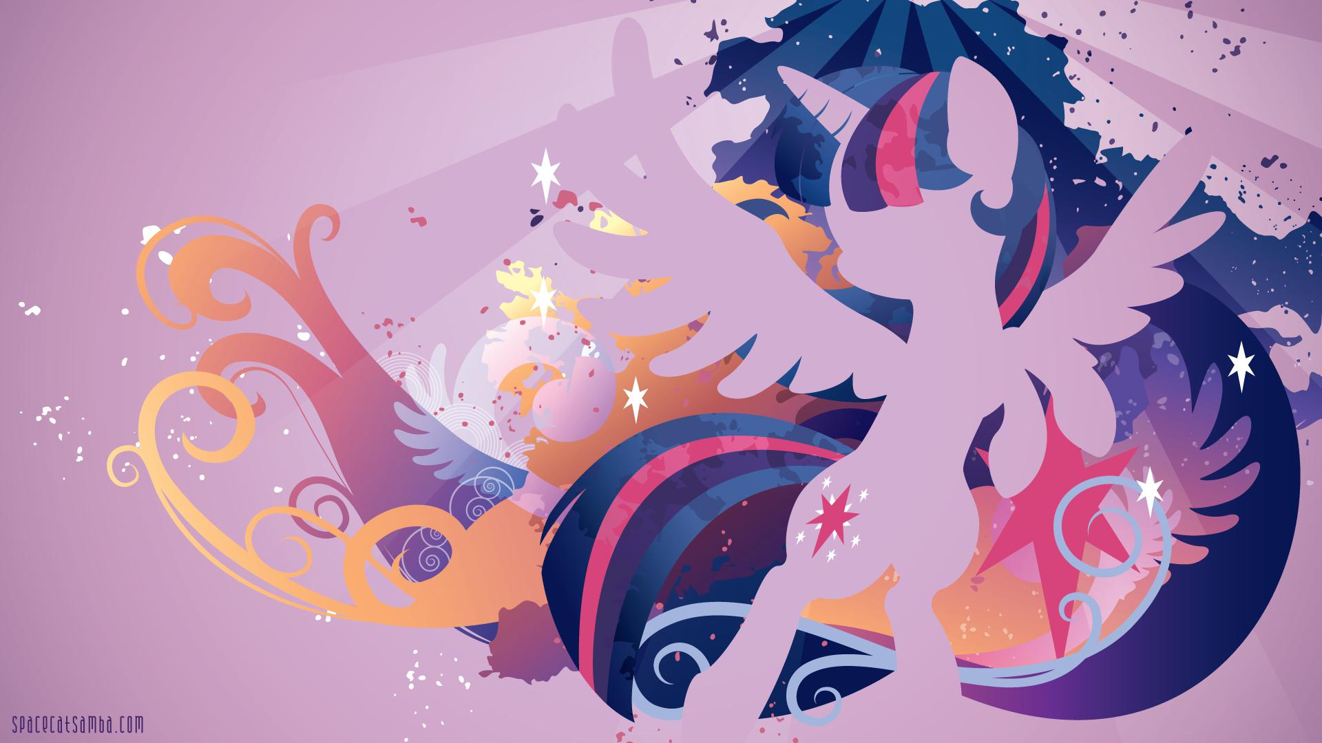 mlp wallpaper