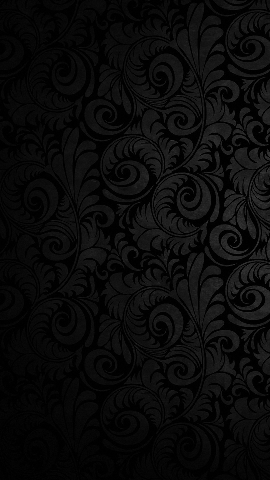 Full HD 1080x1920 Wallpapers