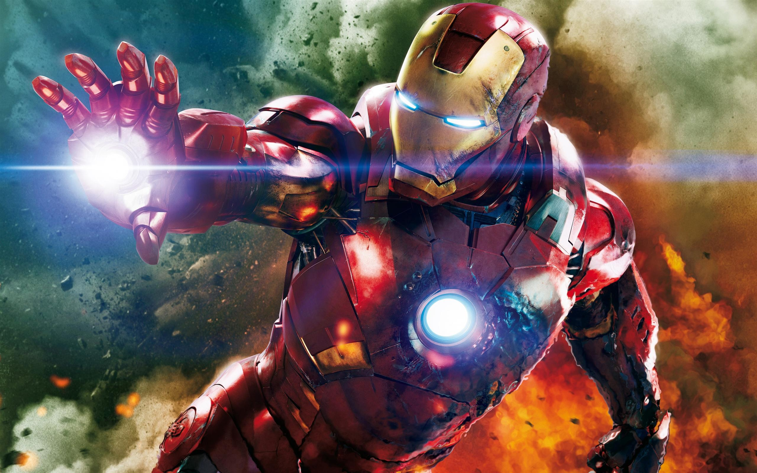 Wallpaper Movie, Top HD Movie Images, #LIV HD