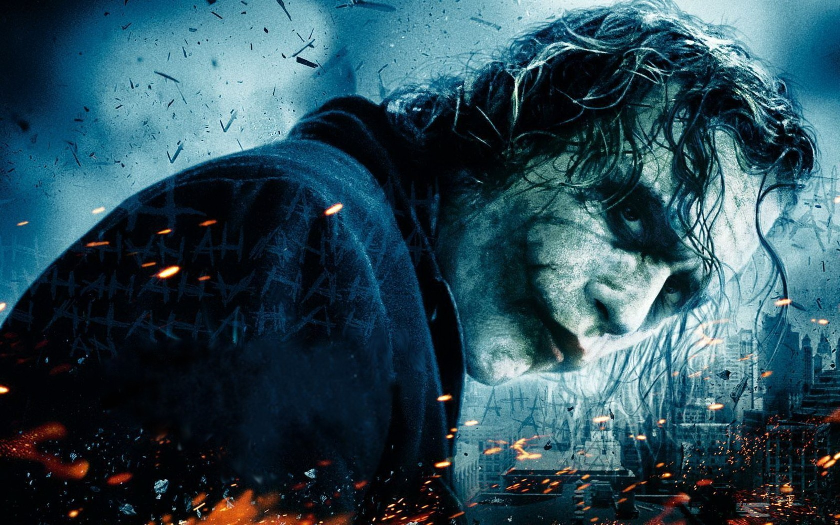 46+ HD Quality I Movie Images, I Movie Wallpapers HD Base