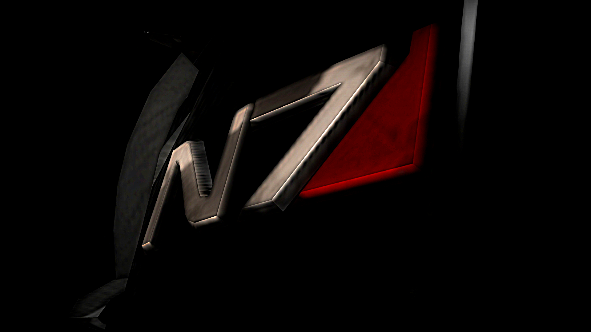 N7 wallpaper