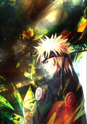 naruto wallpapers for mobile 20