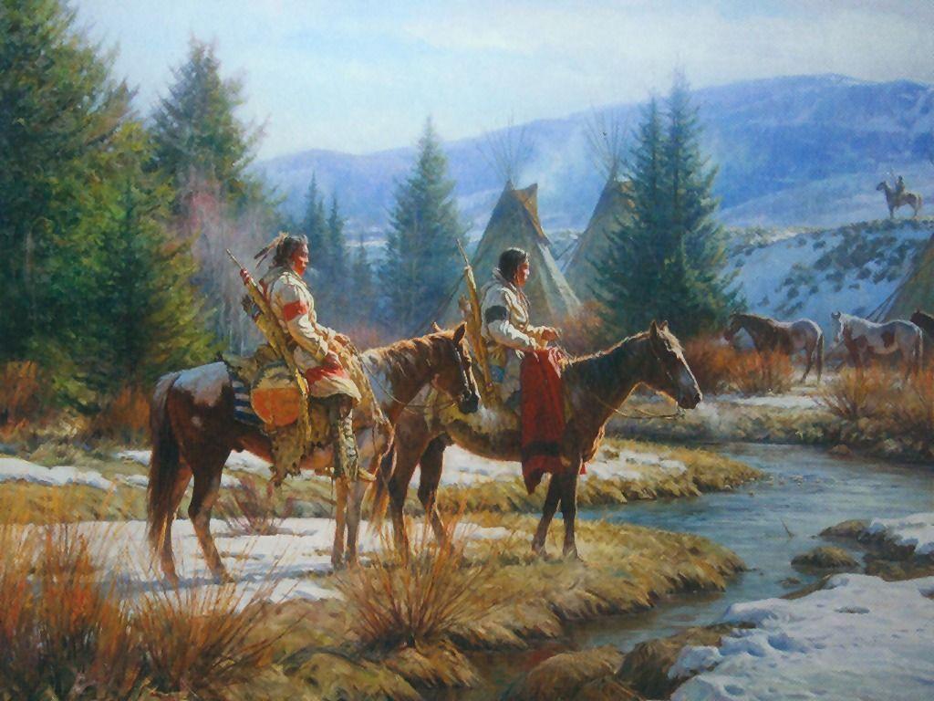 Native American Indian Wallpaper Sf Wallpaper