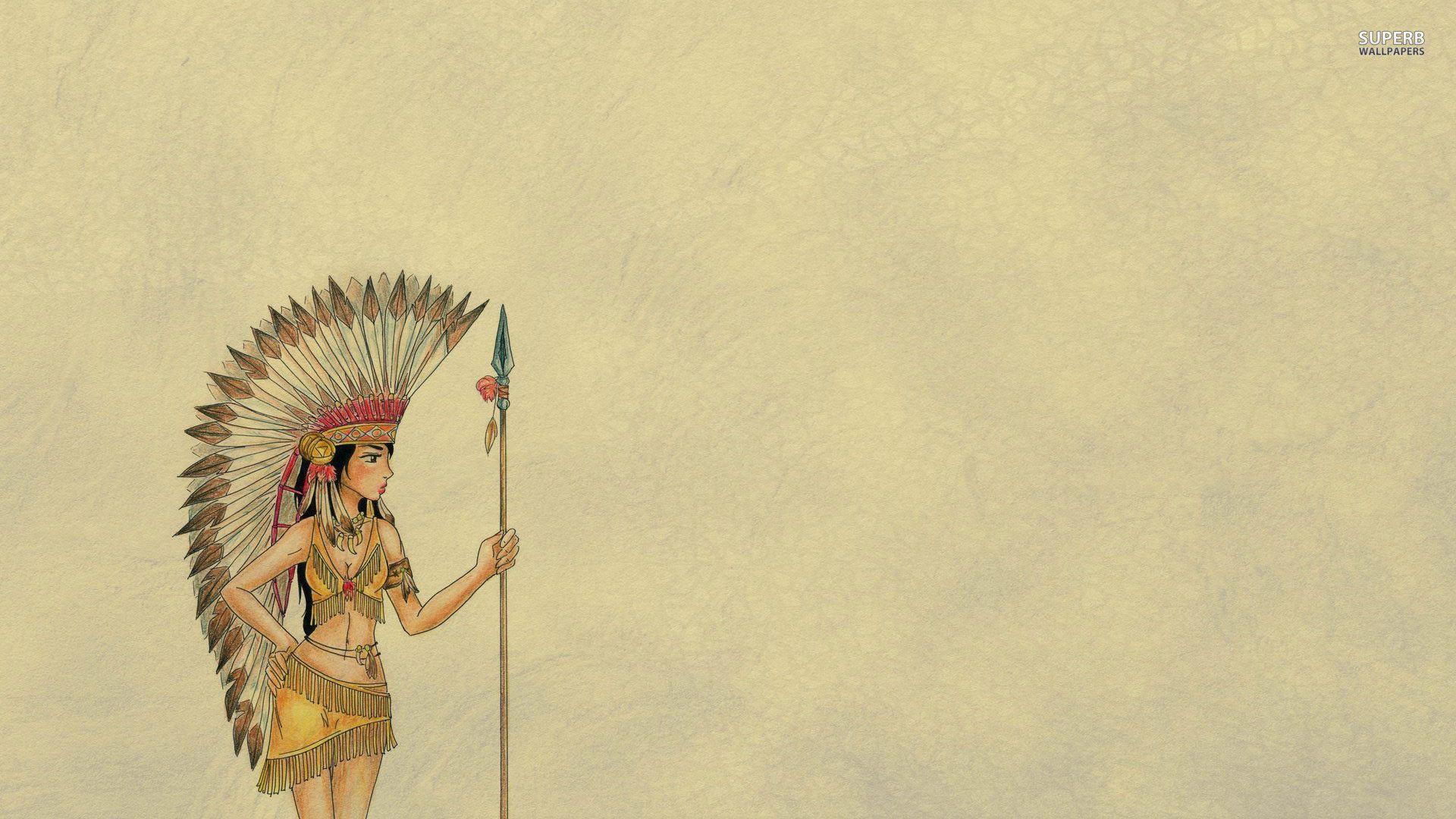 Native American Wallpapers Sf Wallpaper